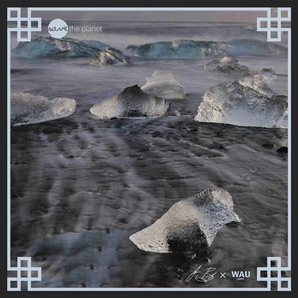 https://www.wauart.it/wp-content/uploads/2020/06/Diamond-beach-600x601.jpg