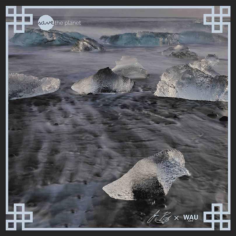 https://www.wauart.it/wp-content/uploads/2020/06/Diamond-beach.jpg