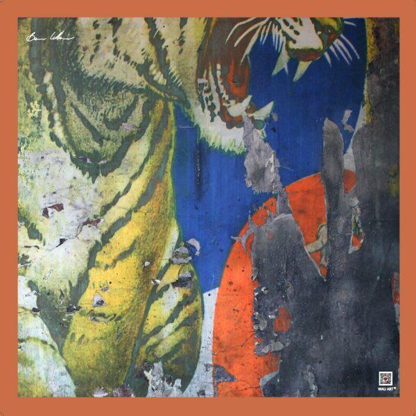 https://www.wauart.it/wp-content/uploads/2021/09/WAU-ART-foulard-TIGRE-1-600x600.jpg
